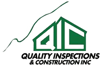 QIC, Inc., Home Inspector, Property Inspector and Mold Inspection